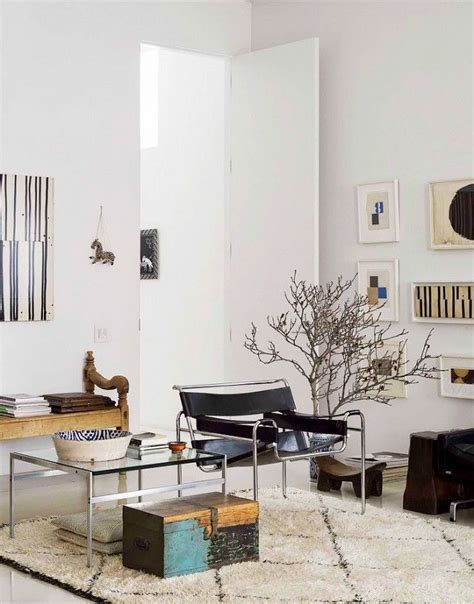 tips and tricks to decorate the house interior design decorating tips for the color averse living spaces