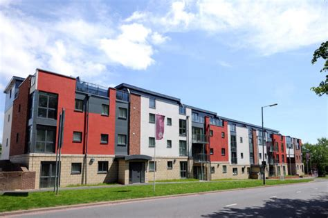 2 bedroom apartments in coventry 2 bedroom apartment for sale in solihull heights new
