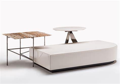 scaffali moderni scaffali moderni idee creative e innovative sulla casa e