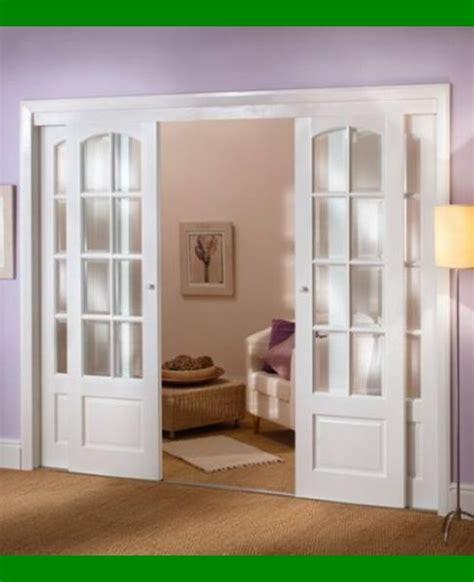 Sliding Glass Door Alarm Sliding Glass Doors Interior Concepts Prestigenoir