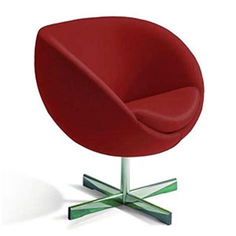 poltrona psicologo sedie chaise longue le corbusier e divani ergonomici