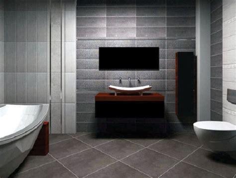 kale banyo 2013 zen kale banyo dolap modeli