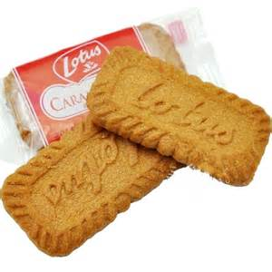 Lotus Biscuit Lotus Caramelised Biscuits Coffee Ancillaries Cbsbev Co Uk