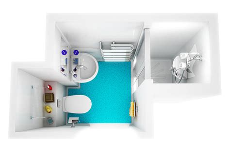 bathroom pod bathroom pod 28 images bathroom pod design youtube