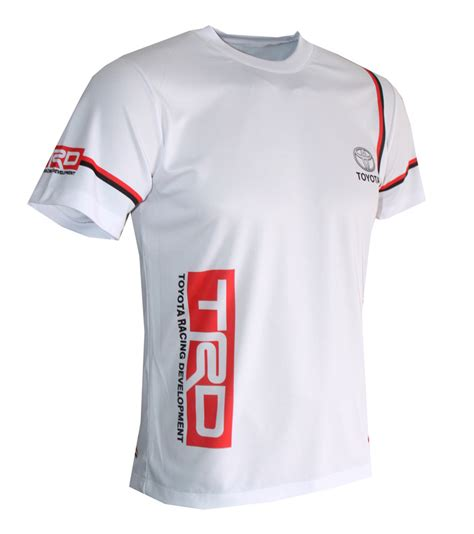Tshirt Logo Toyota toyota t shirt with logo and all printed picture t