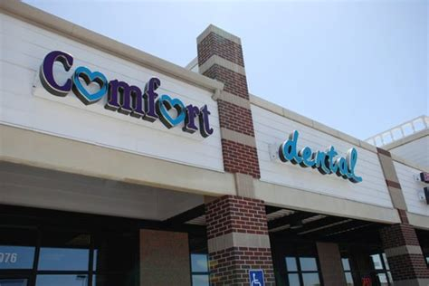 comfort dental stetson hills comfort dental north powers colorado springs co stany