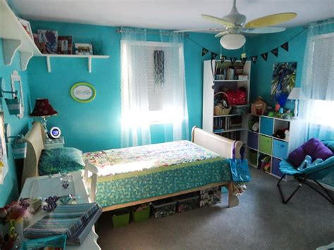 For big rooms teenage girl bedroom decorations as well as bedrooms