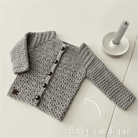 babyspullen gratis babyvestje gratis patroon crochet baby stuff free