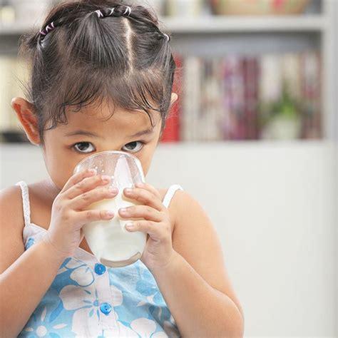 Welche Heizkörper Sind Gut by Gesunde Ern 228 Hrung F 252 R Kinder Welche Nahrung Ist Verboten