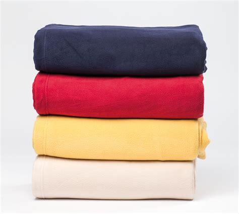 Wohn Und Schlafdecken by 74 Category Alea Textile Trading Gmbh