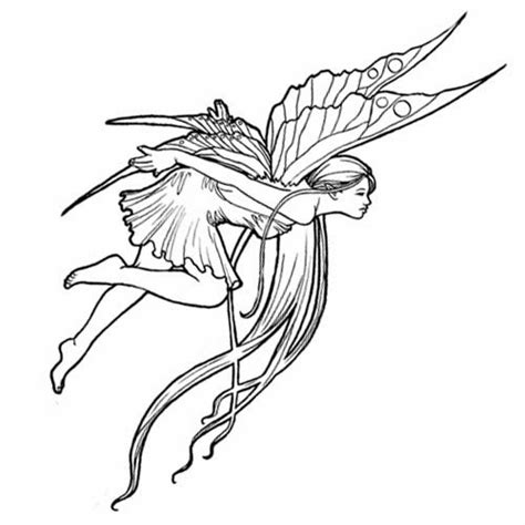 tattoo designs you can print out tattoos book 2510 free printable tattoo stencils angels