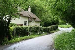 stafford cottage broadhembury cottage near stafford 169 martin bodman cc
