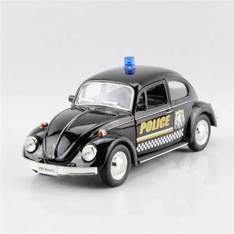 police car toy popular police cars buy cheap police cars lots from china