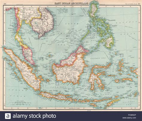 netherlands indies map east indies world map 68122 linepc