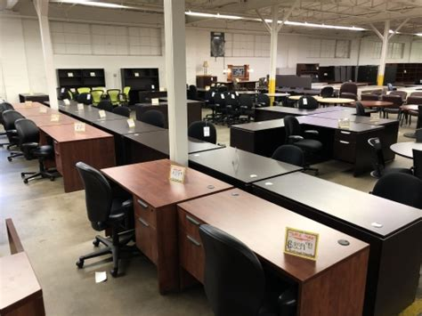 new or used office furniture in indianapolis in