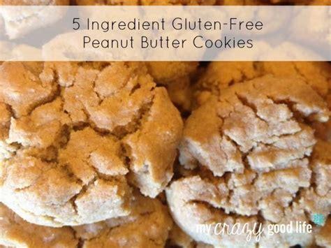 best 25 yum yum ideas on pinterest yum yum recipe
