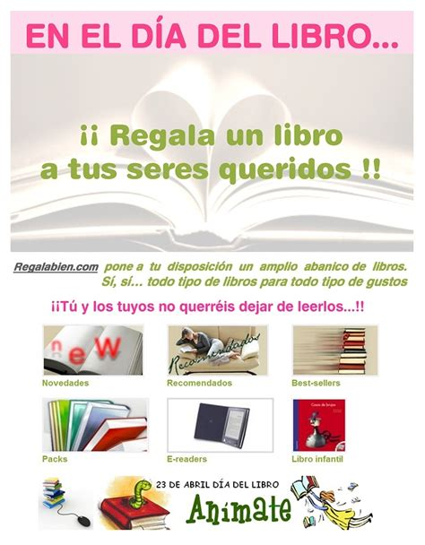 libro how children learn language 32 best images about d 237 a del libro on