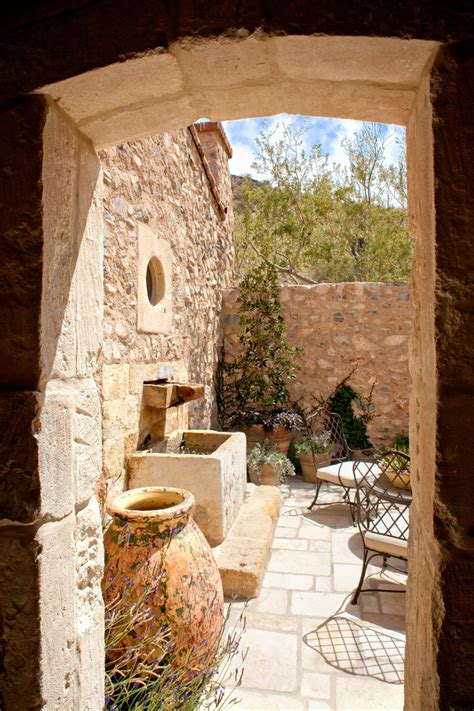 mediterranean home decor picture your life in tuscany in a mediterranean style home