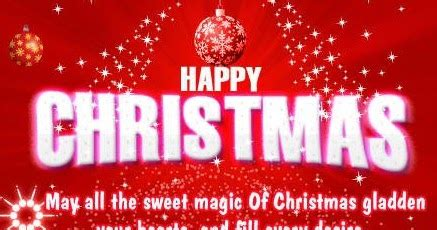 cute christmas quotes  family  pictures  quotes images
