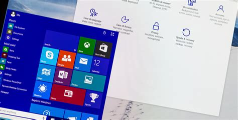 install windows 10 built in apps how to uninstall built in apps in windows 10 guide beebom