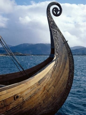 viking boats song 11 best vikings images on pinterest boats catapult and