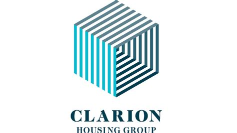 clarion housing clarion housing group grid new london development