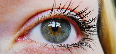 Most Comfortable Contacts by The Best 28 Images Of Comfortable Eye Contact Most