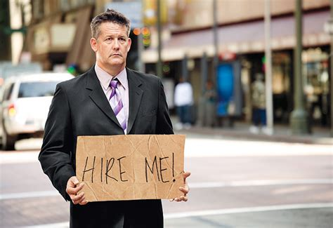 job hunting would you reverse the job hunt and make employers come to