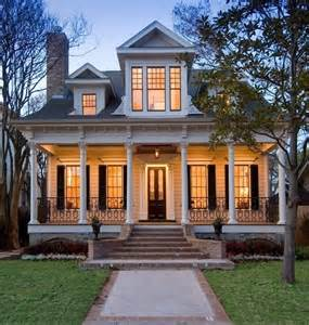 25 best ideas about modern victorian homes on pinterest