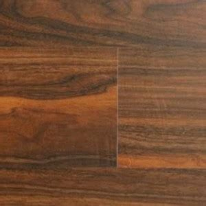 Luxury Vinyl Plank Flooring Brands by Chesapeake Flooring Luxury Vinyl Floors Chesapeake