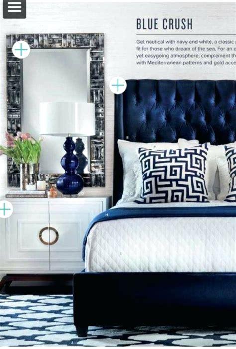 navy blue bedroom decor navy blue bedroom decor bedrooms splendid light blue