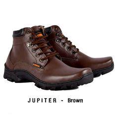 Sepatu Boots Hummer Zeus Army jual sepatu casual pria sepatu casual
