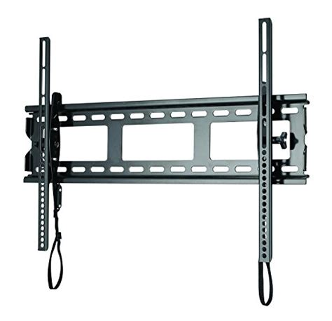 80 Inch Tv Wall Mount by Sanus Low Profile Tilt Wall Mount For 37 80 Inch Tv And