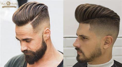 corte d pelo cortes de pelo hombres los mejores corto 2019 13662