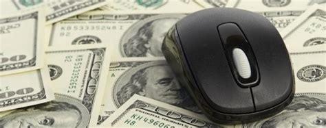 Ways To Make Money Part Time Online - 50 legitimate ways to make money part time nerdwallet