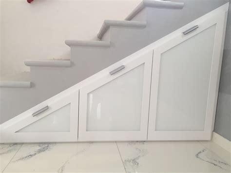 mobile per sottoscala mobili per vano sottoscala design casa creativa e mobili