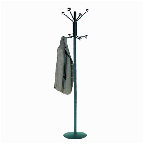Hat Coat Rack by 1000 Images About Daniel S Room On