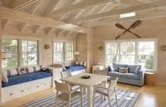 garage apartment interior designs 1000 ideas about garage apartment interior on pinterest