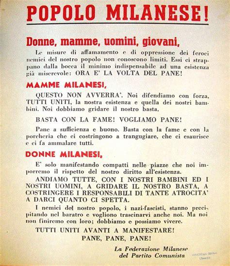 settembre 1943 la dopo armistizio sito dell