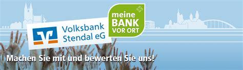 mein bank meine bank vor ort