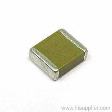 chp capacitors chip capacitors mlcc smd capacitors mlcc capacitors manufacturer from china shenzhen aidite
