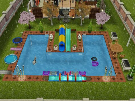 woodworking table sims freeplay uniq plan