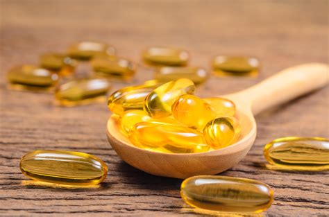 chris kresser when it comes to fish oil more is not better fish oil usana all about fish