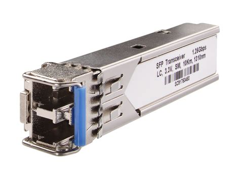 Murah Mikrobits Sfp Transceiver Sfp 1g Lr Sm g 252 nstiges netzwerkzubeh 246 r cisco switch sfp x2 gbic module