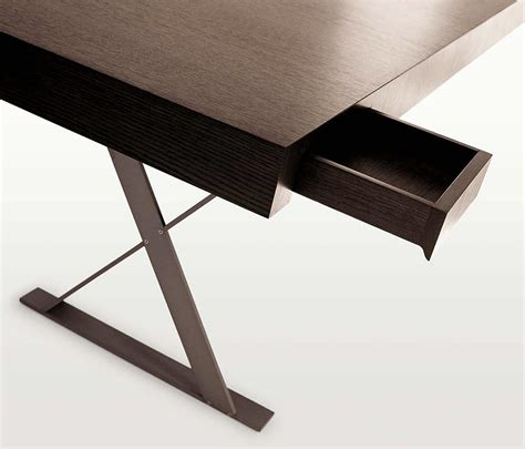 Maxalto Dining Table Max Dining Tables From Maxalto Architonic