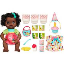 Babies R Us Baby Beds Baby Alive My Baby Alive Doll Value Pack African American
