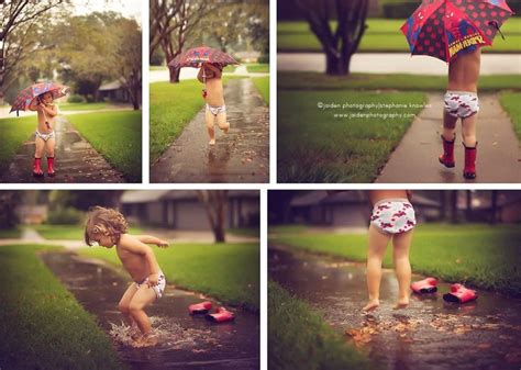 themes centered around love be inspired mud puddles lots of pics of inspirational