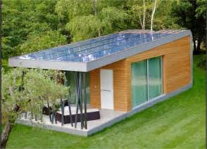 are shipping container homes cost effective container home