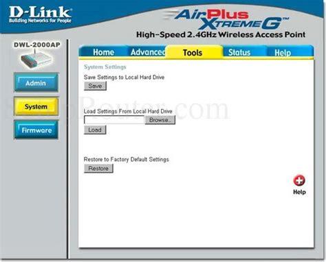 d link technical support dwl g520 firmware update