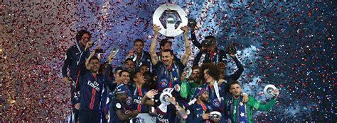 tabelle ligue 1 ligue 1 spielpaarungen tabelle und ergebnisse der saison